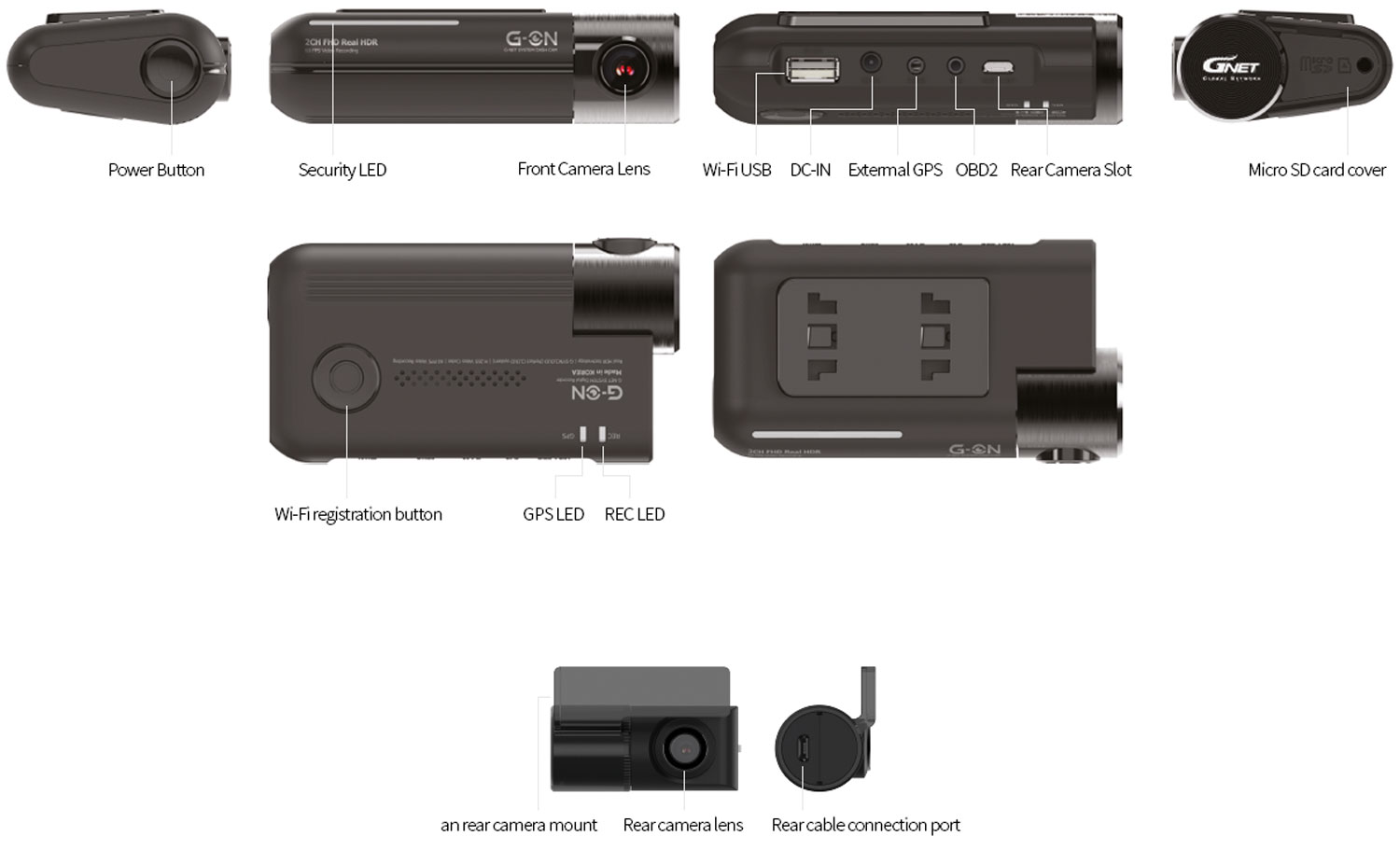 gnet-g-one-cloud-dashcam_22.jpg