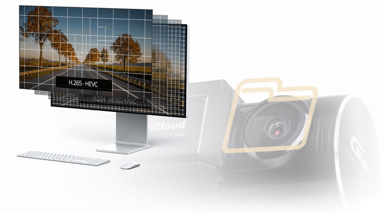 gnet-g-one3-dashcam-cloud_14.jpg