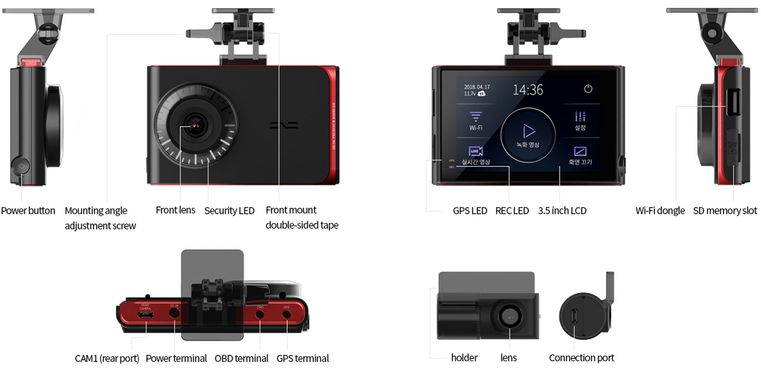 gnet-gk-4k-cloud-dashcam_9.jpg