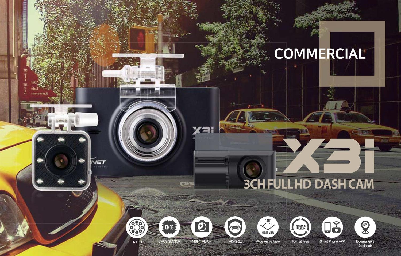 gnet-x3i-taxi-dashcam_15.jpg