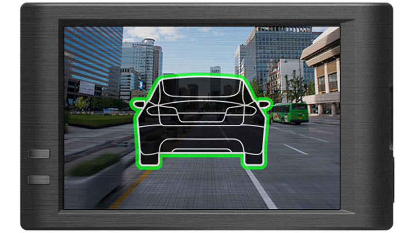 gnet-x3i-taxi-dashcam_16.jpg