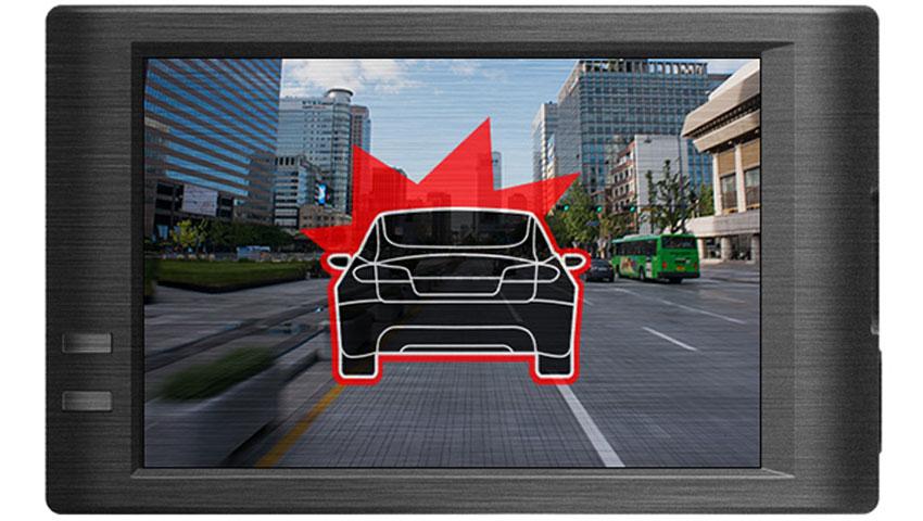 gnet-x3i-taxi-dashcam_17.jpg