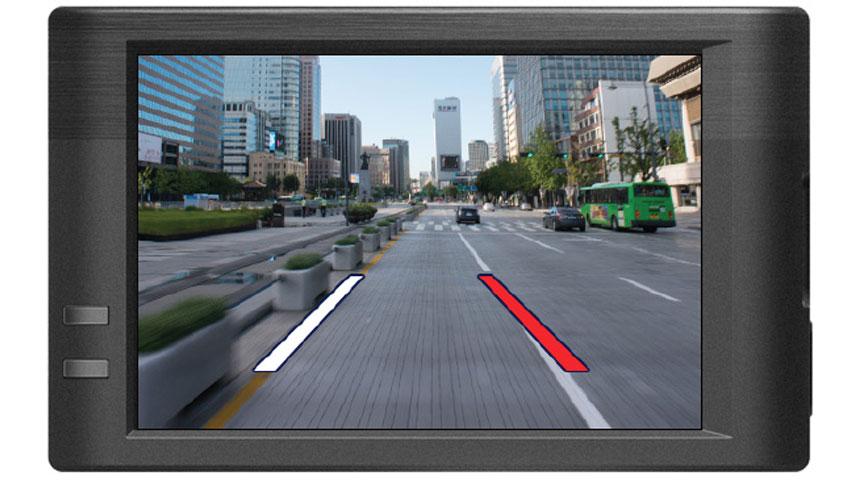 gnet-x3i-taxi-dashcam_18.jpg