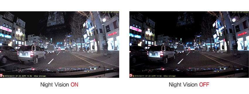 gnet-x3i-taxi-dashcam_19.jpg