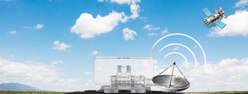 gnet-x3i-taxi-dashcam_24.jpg