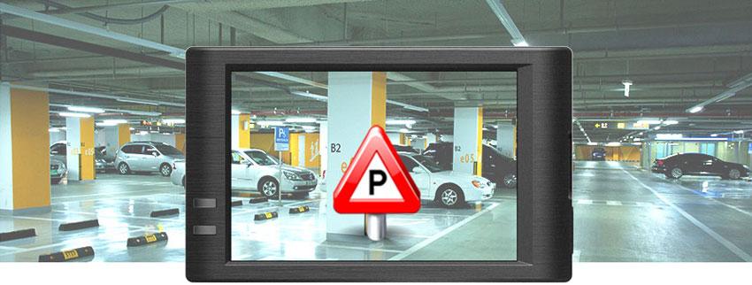 gnet-x3i-taxi-dashcam_25.jpg