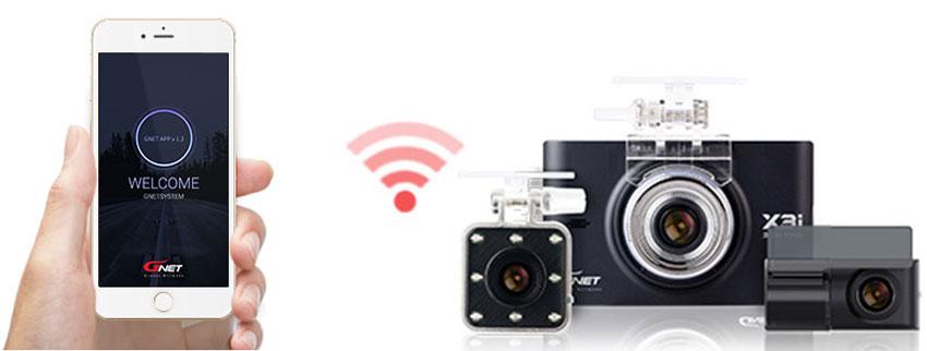 gnet-x3i-taxi-dashcam_26.jpg
