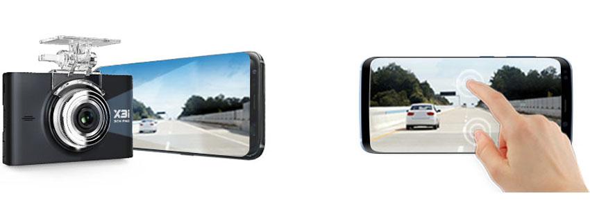 gnet-x3i-taxi-dashcam_27.jpg
