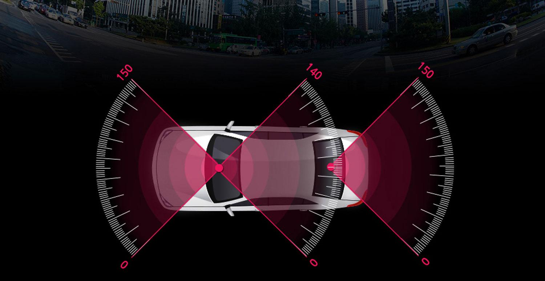 gnet-x3i-taxi-dashcam_29.jpg