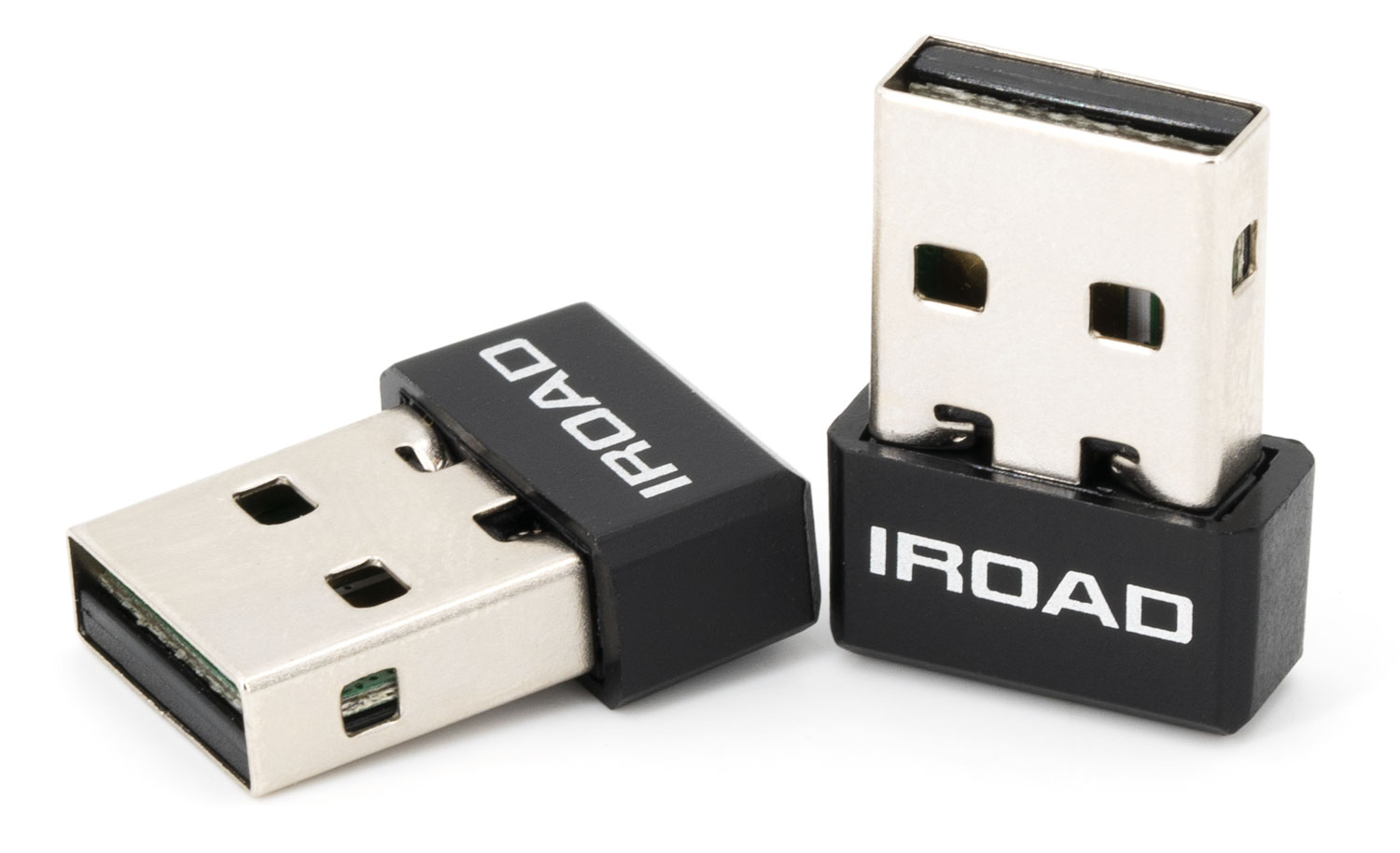 iroad-wifi-dongle_3.jpg