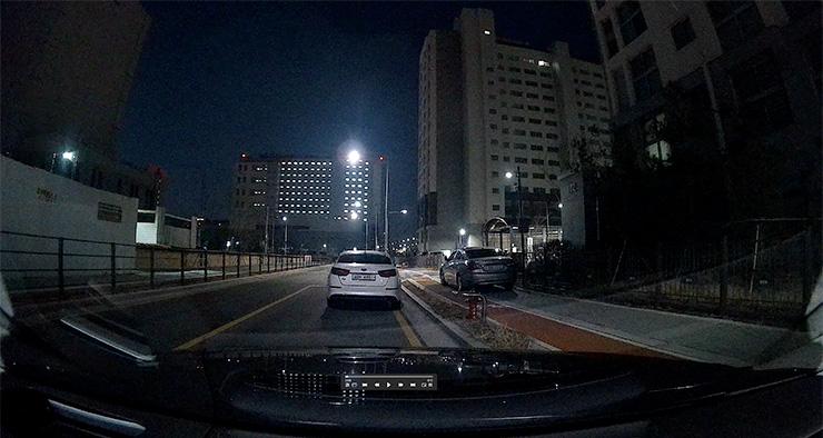 IROAD_X10_parking_nomal.jpg