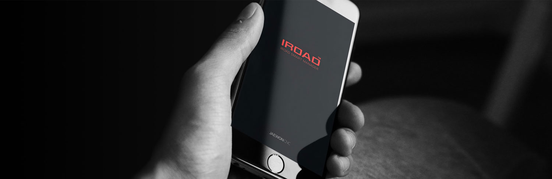 iroad-x10-4k-dash-cam_14.jpg