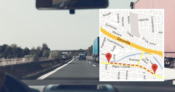 2_2_GPS.jpg