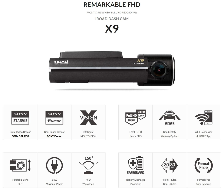 iroad-x9-dual-fullhd-dashcam_7.jpg