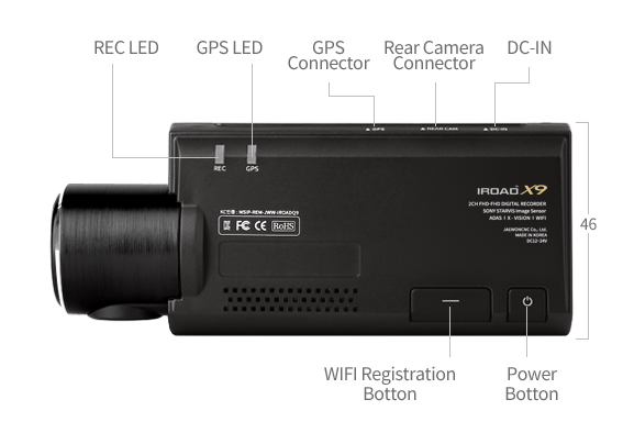 iroad_x9_DEVICE_2-1.png