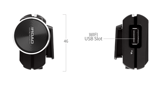 iroad_x9_DEVICE_3-1.png
