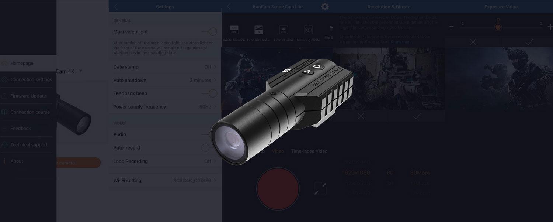 Runcam-scopecam-4k-camera_11.jpg
