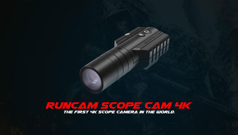 Runcam-scopecam-4k-camera_4.jpg