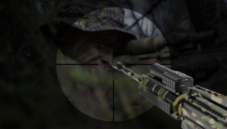 Runcam-scopecam-4k-camera_5.jpg