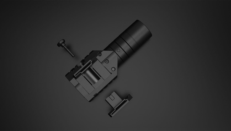 Runcam-scopecam-4k-camera_7.jpg