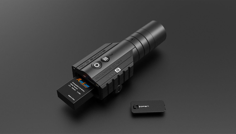 Runcam-scopecam-4k-camera_8.jpg