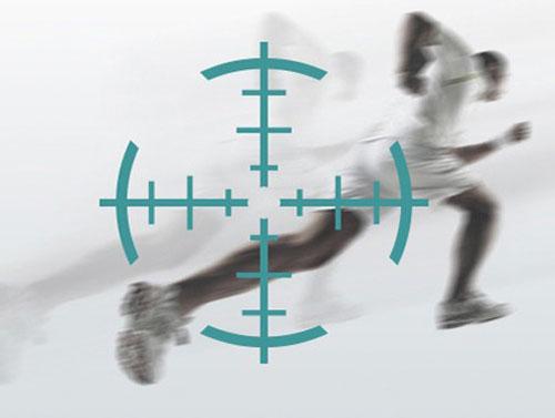 motion-detector.jpg