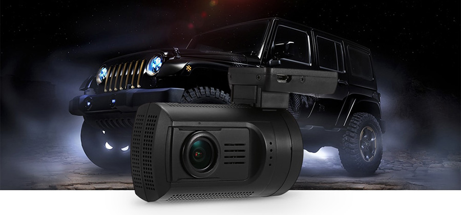 sectorcam-mini-0806s-dash-cam_9.jpg