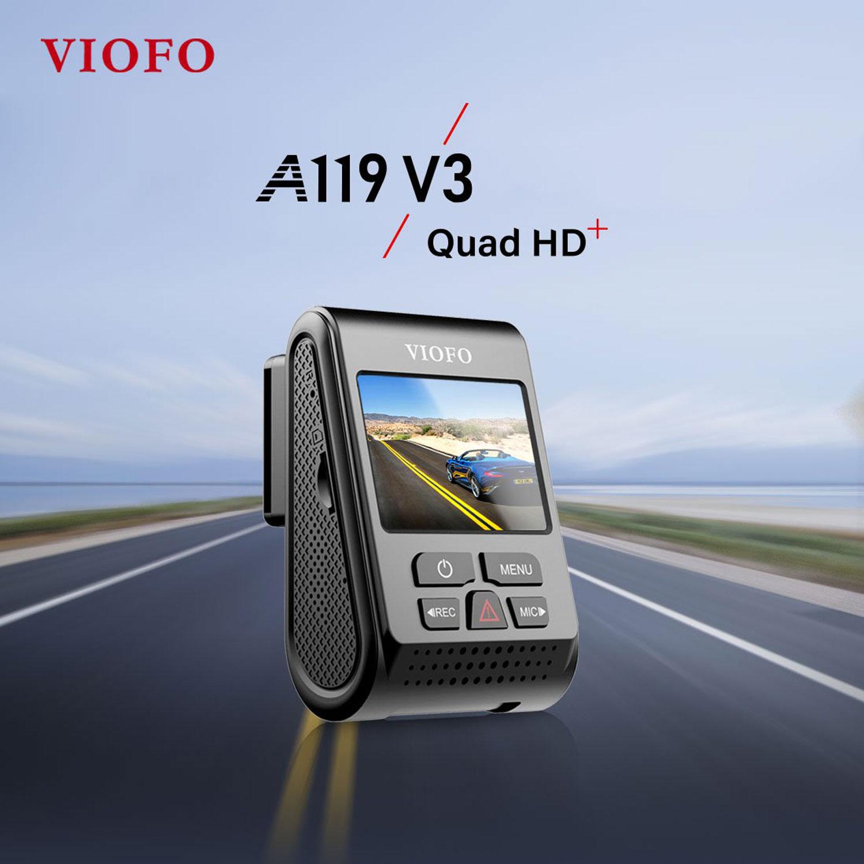 viofo-a119-v3-dashcam_4.jpg