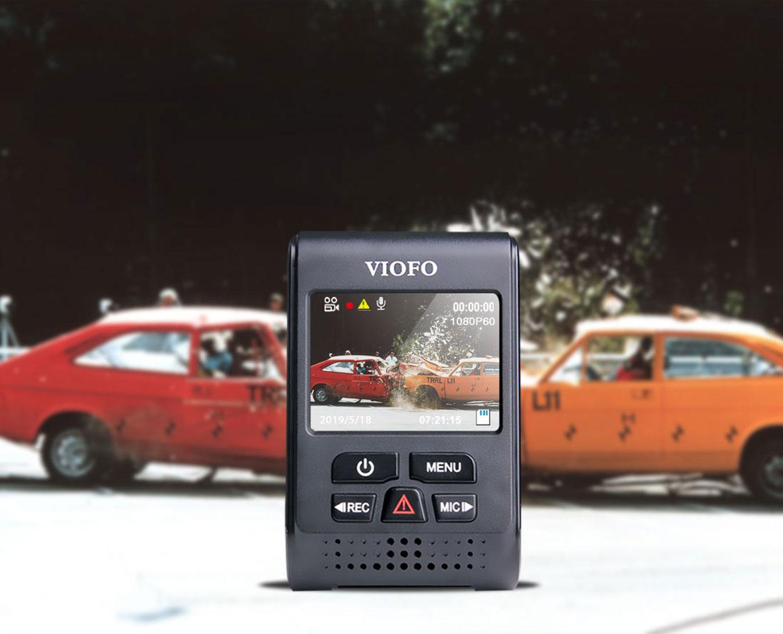 viofo-a119-v3-dashcam_6.jpg