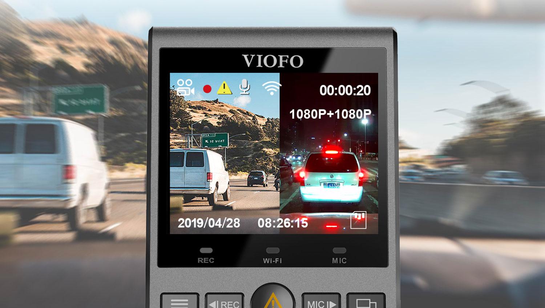 viofo-a129-duo-ir-taxi-dash-cam_4.jpg