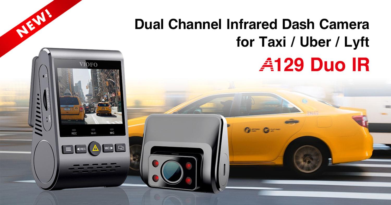 viofo-a129-duo-ir-taxi-dash-cam_5.jpg