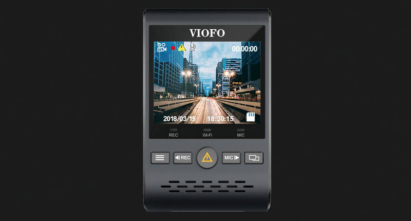 viofo-a129-duo-dash-camera_10.jpg