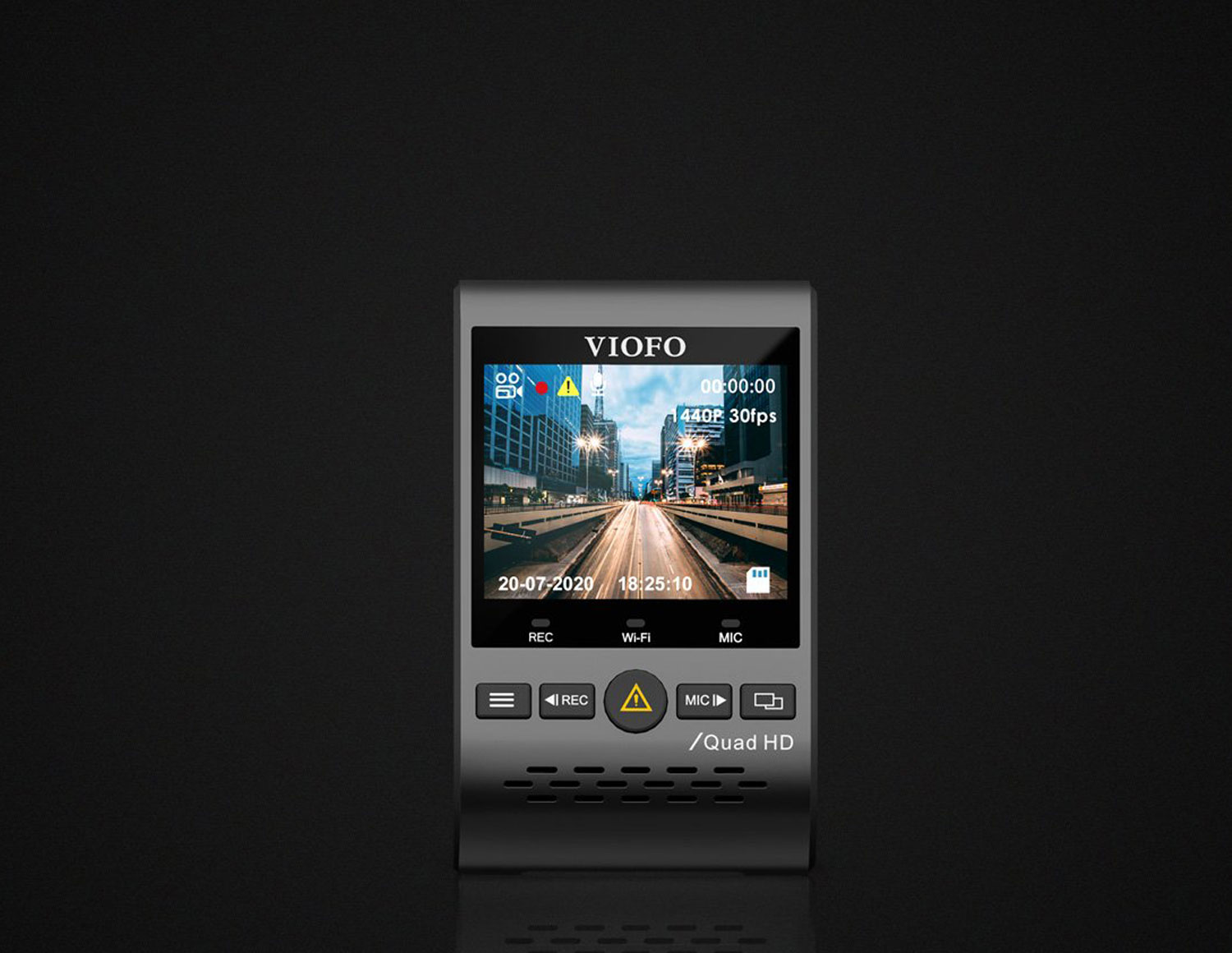 viofo-a129-plus-duo-dashcam_13.jpg