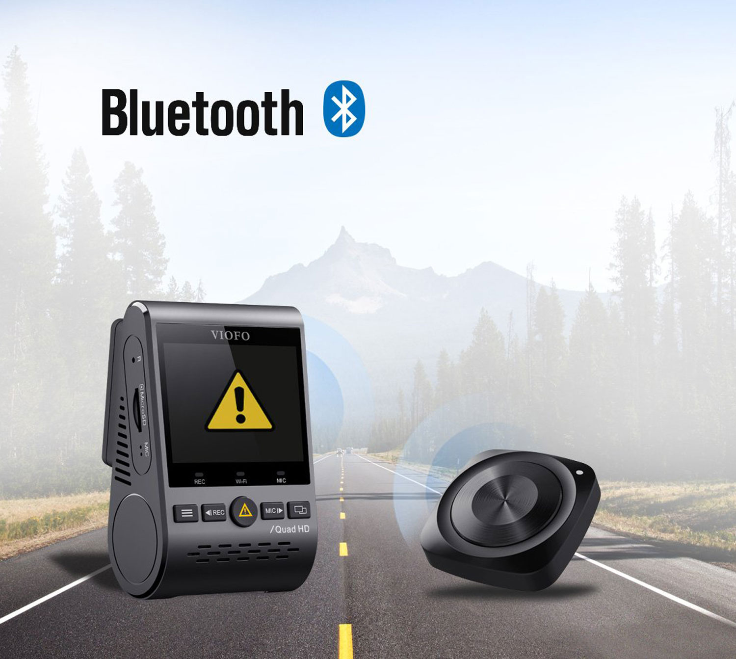 viofo-a129-plus-duo-dashcam_16.jpg