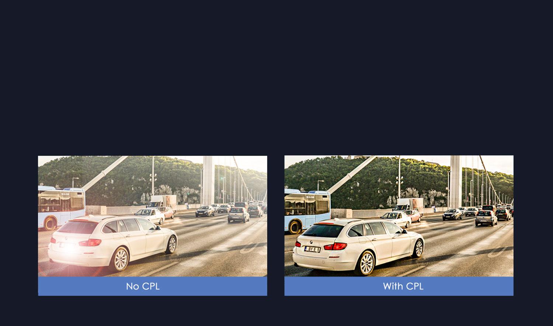 viofo-a139-dashcam-3-canali-taxi-dashcam_17.jpg