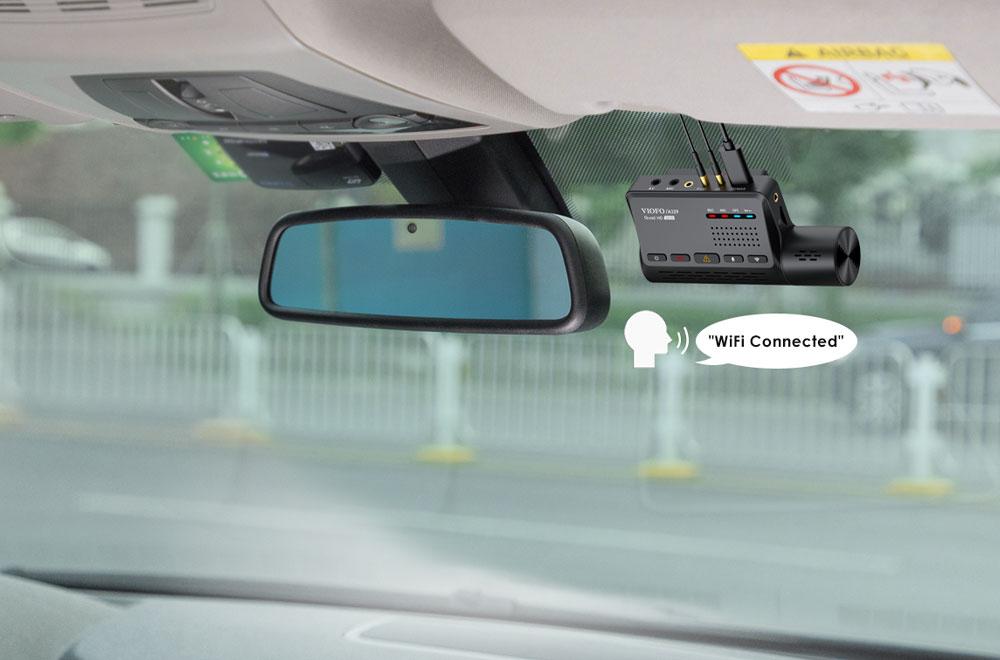 viofo-a139-dashcam-3-canali-taxi-dashcam_9.jpg